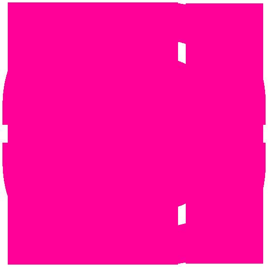 Wamp Server és a narancssárga logó esete