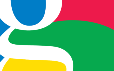 Hogyan legyen naprakész és googlebarát a blogod?