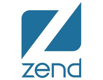 Megtanulom használni a Zend Framework 2
