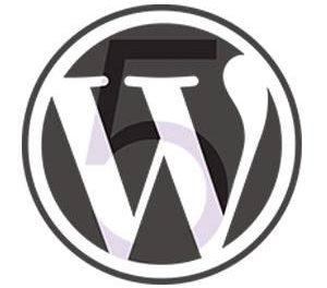 WordPress weboldal telepítése 5 perc alatt – pontosan 5 perc alatt