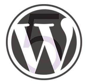 WordPress Alapú Weboldal készítése, tanácsadás és oktatás