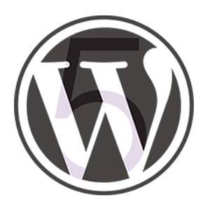 WordPress rendszer alapbeállítások