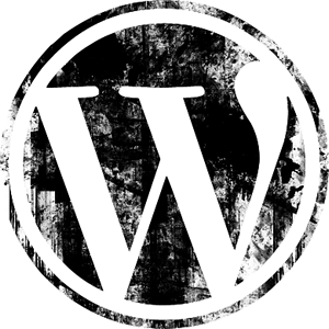 Ha WordPress, akkor All in One SEO Pack!