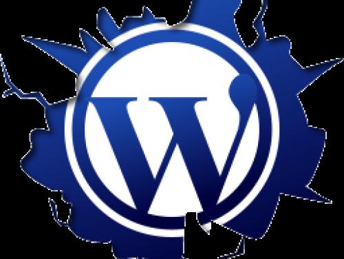 Miért érdemes WordPress honlapot üzemeltetni?
