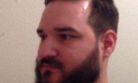 Barbershop, amitől igazán férfinak érzem magam