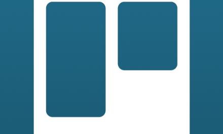 Trello.com regisztráció