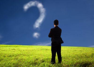 GYIK - Gyakran ismételt kérdések