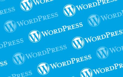 WordPress weboldal FTP kapcsolat beállítás config fájlból