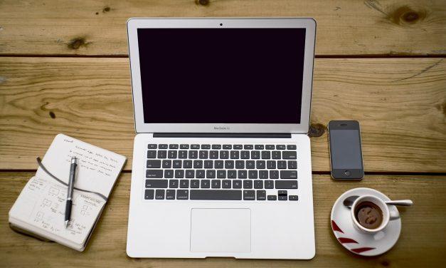 Szakmai, személyes, közösségi, videó blog …