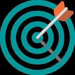 Targetálás – profi módon