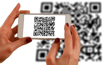 Mobilmarketing SMS-ek nélkül