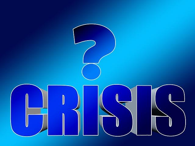 Kríziskommunikáció ízelítő