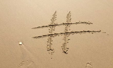 Hashtag (#) kampány egyszerűen
