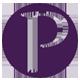 WordPress weboldal készítés, online marketing tanácsadás