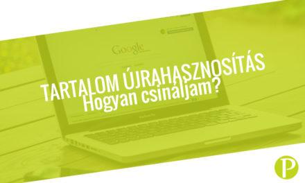 online társkereső plugin wordpress